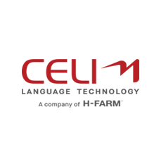 CELI - Language Technology